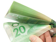 Canadian_Money_Hand