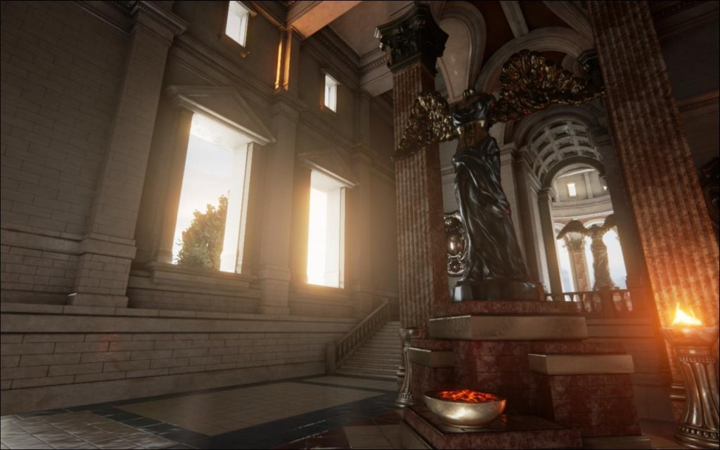 ue4_temple_mobile_demo_01